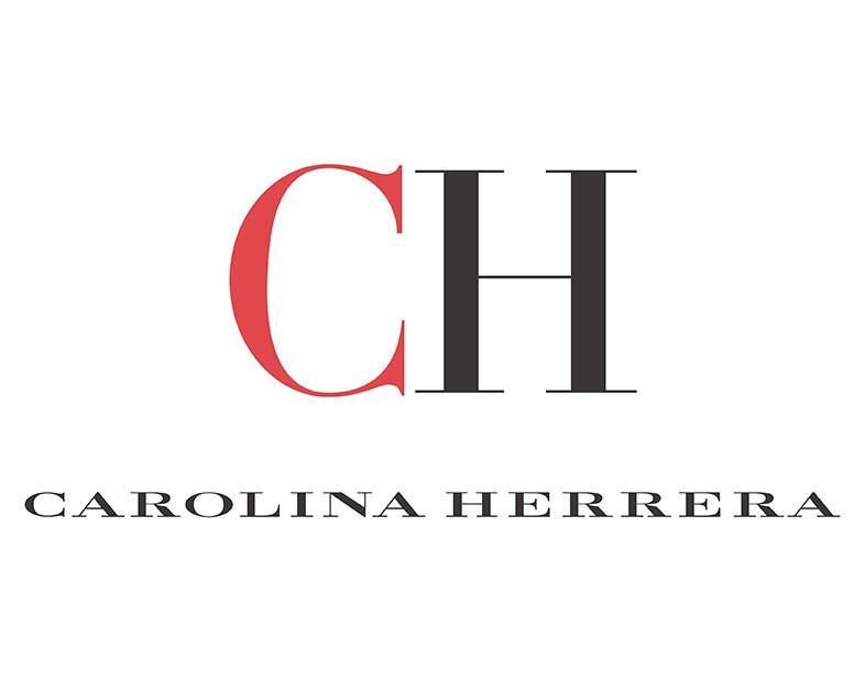 Caroline Herrera