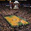 How to Watch NBA Games Online For Free Live