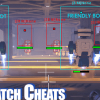 Overwatch Cheats 2017