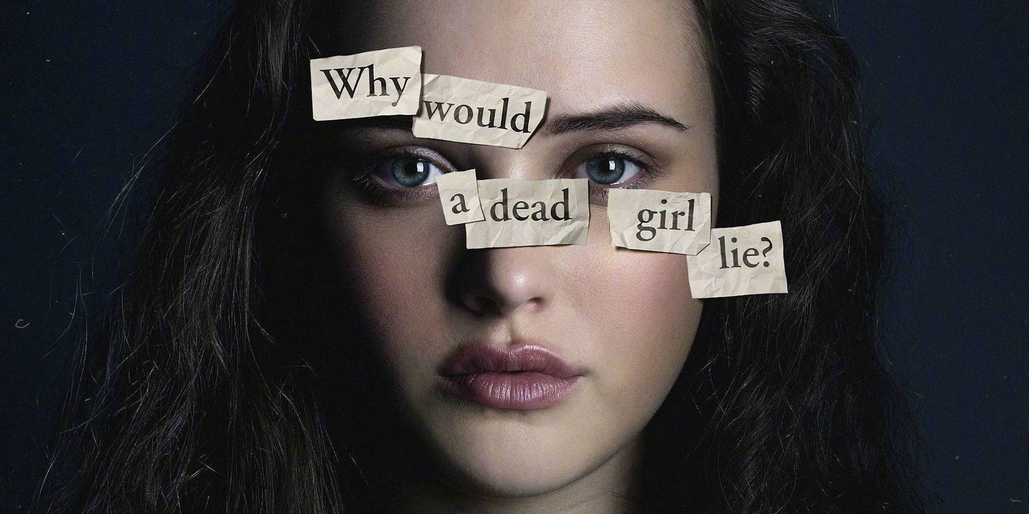 """Reasons Why """"13 Reasons Why"""" Raising Suicide Rate among Students"""
