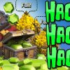 Clash of Clans Cheats 2017