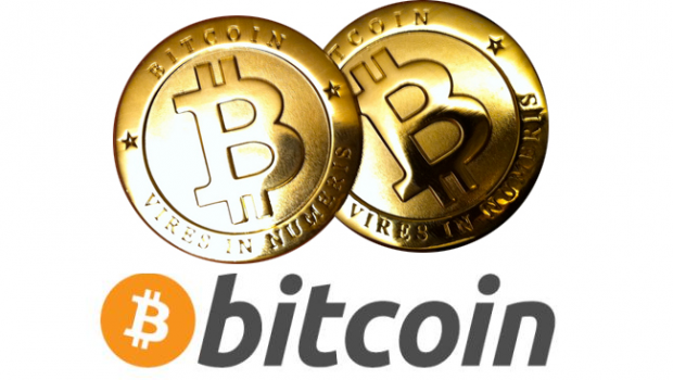 """Everything You Need to Know about the New Trend """"Bitcoin"""" - Students Blog: Trending News, Student's skills development, News & Trend Updates"""